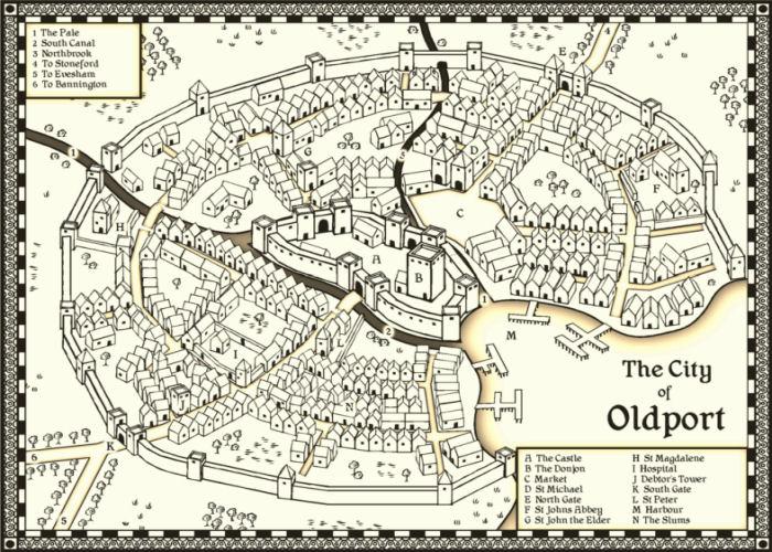profantasys mapmaking journal 187 blog archive