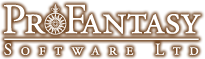 ProFantasy Logo