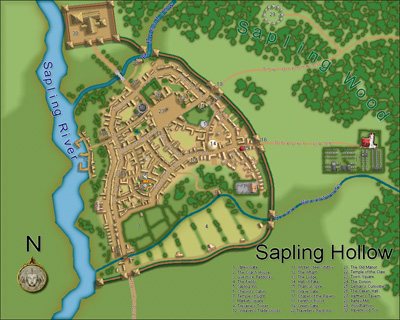 profantasy software search the profantasy map library