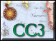 Erstellt mit CC3