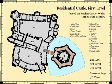 Fantasy Castle Floor Plans http://www.profantasy.com/products/smc/demo/info/maps.htm