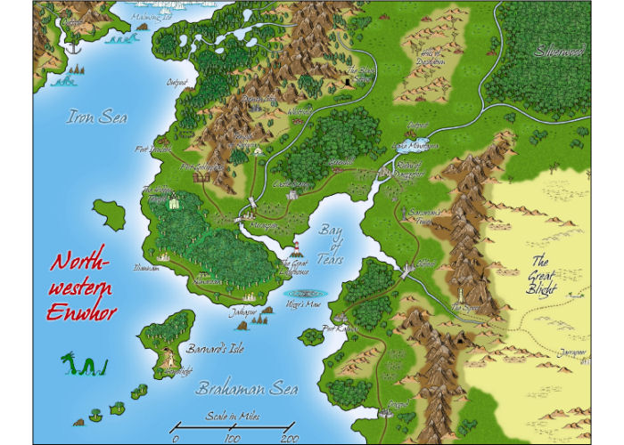 Profantasy software symbol set 1 fantasy overland ss1 screenshots gumiabroncs Gallery