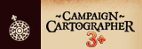 Campaign Cartographer 3 Plus