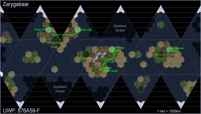 Profantasy software cosmographer 3 for speedy map making create hex maps gumiabroncs Gallery