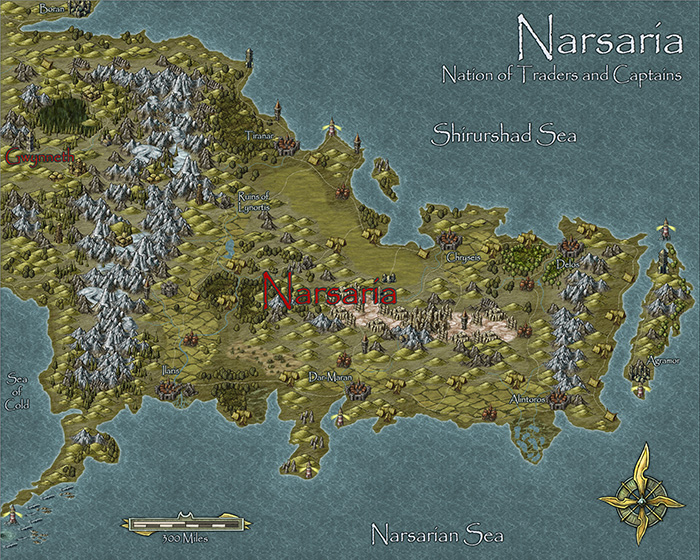 campaign cartographer 3 full